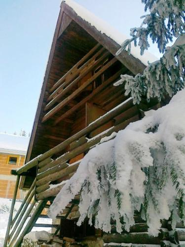 Fotos do Hotel: , Jahorina