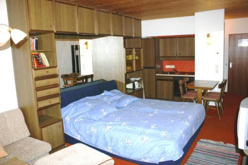 Fotos del hotel: Appartement Mary, Tauplitz