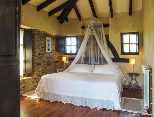 Hotel Pictures: , Lamuño