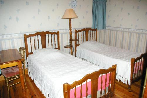 Hotel Pictures: , Lalinde
