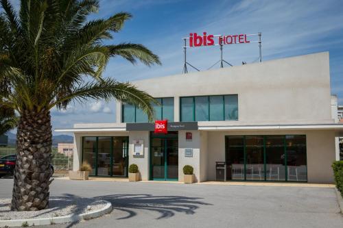 Hotel Pictures: , Rivesaltes