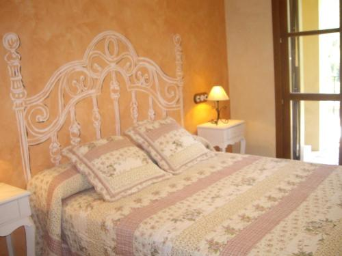 Hotel Pictures: , Isaba
