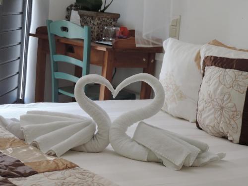 Hotellbilder: , Berneau