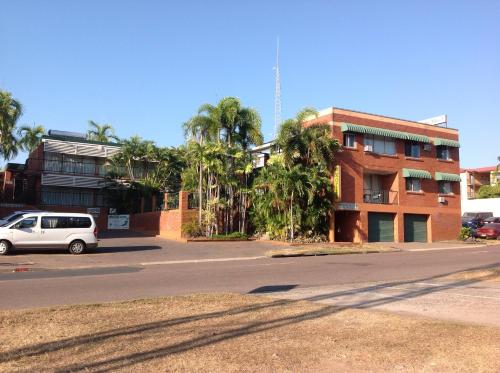 Hotelbilder: , Darwin