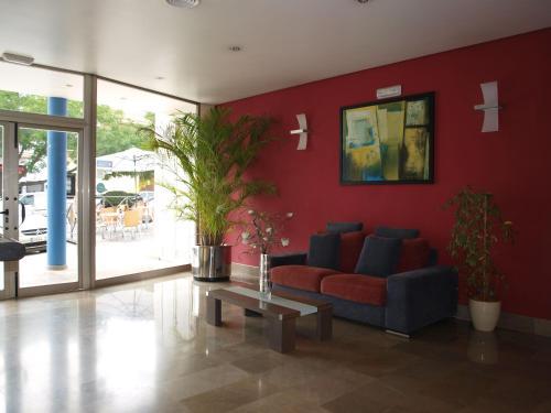 Hotel Pictures: , Cártama