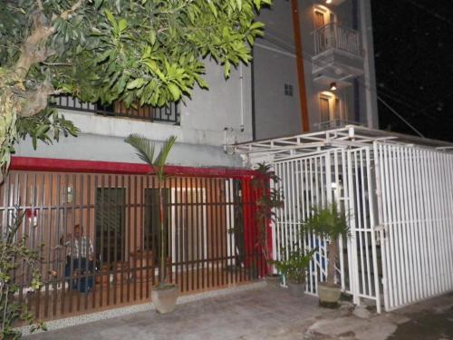 Rumah Gejayan Homestay