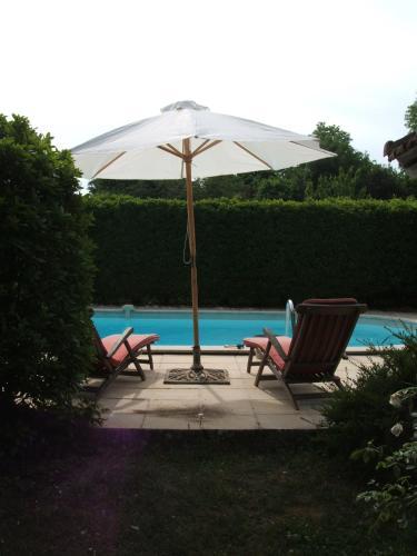 Hotel Pictures: , Listrac-Médoc