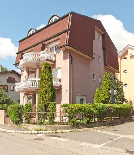 Hotelbilder: , Banja Luka