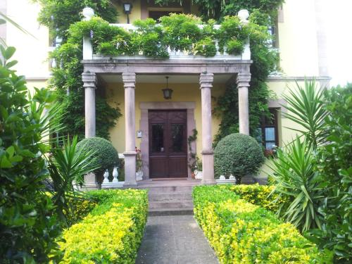Hotel Pictures: , Vargas