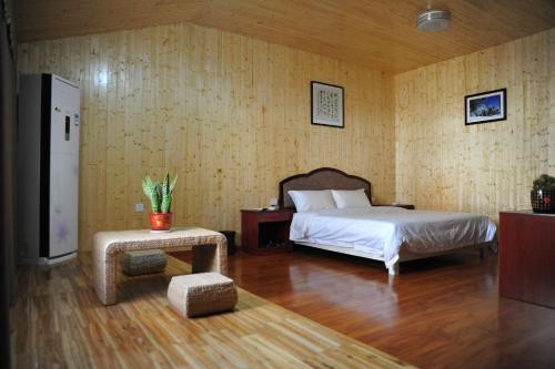 Hotel Pictures: Shun Yi Ju Inn, Hengyang County