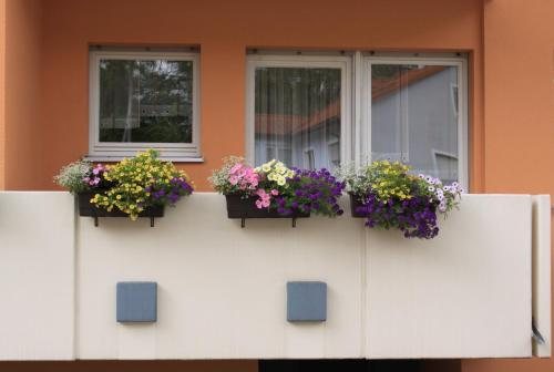 Hotel Pictures: , Schwabach