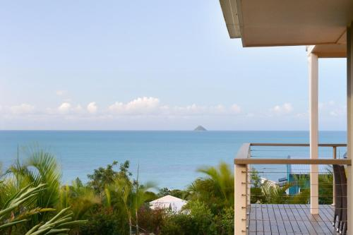 Hotel Pictures: Hydeaway Bay Beach House, Hideaway Bay