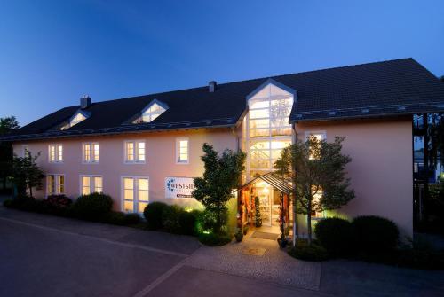 Hotel Booking In Dachau Germany