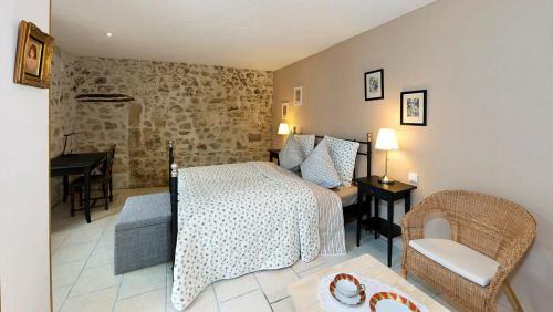 Hotel Pictures: Maison des Anges, Bouin
