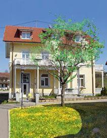 Hotel Pictures: , Heiligenberg
