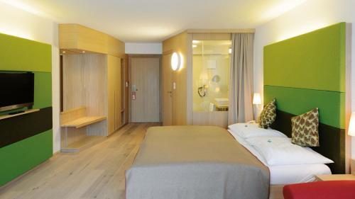 Foto Hotel: , Gmunden