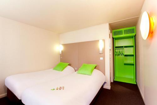 Hotel Pictures: , Lens
