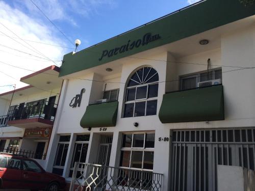 Hotel Pictures: Hotel Paraiso, Cúcuta