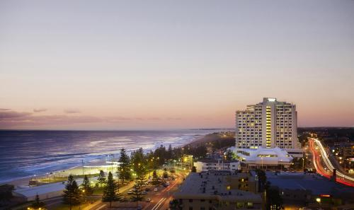 Fotos del hotel: Rendezvous Hotel Perth Scarborough, Perth