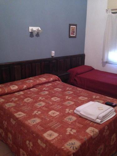 Hotelbilder: Hotel Gure Echea, Villa Carlos Paz