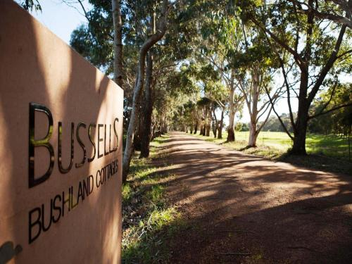 Hotellbilder: , Margaret River
