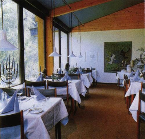Hotel Pictures: , Isenburg