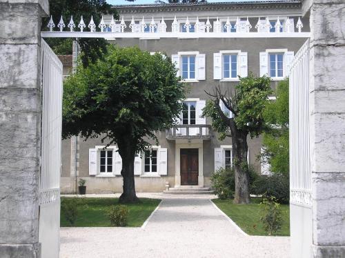 Hotel Pictures: , Saint-Péray