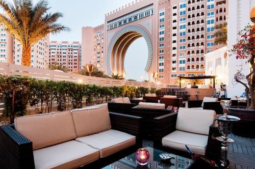 Fotos del hotel: , Dubai