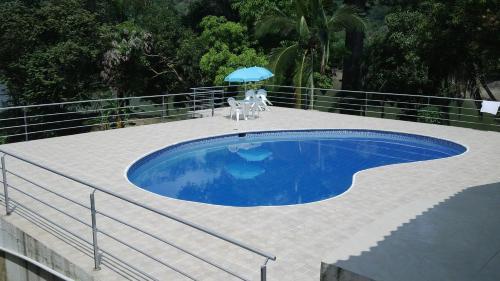 Hotel Pictures: , Prado