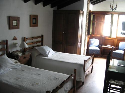 Hotel Pictures: , Tresgrandas