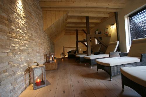 Hotel Pictures: , Bolsenheim