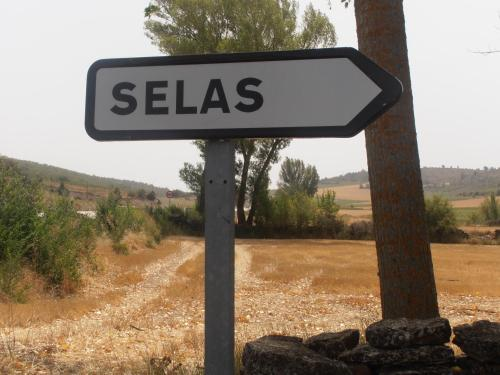 Hotel Pictures: , Selas