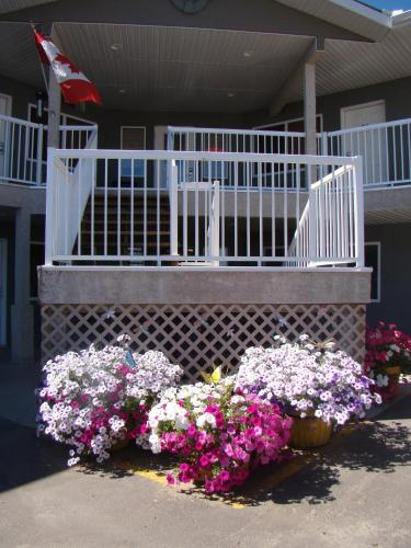Hotel Pictures: , Wabamun