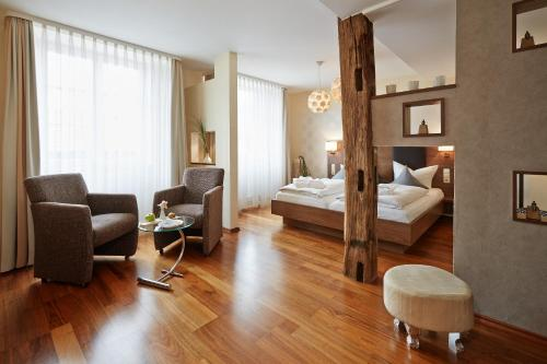 Hotel Pictures: , Gengenbach