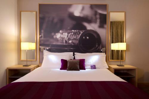 Hotel Pictures: , Paris