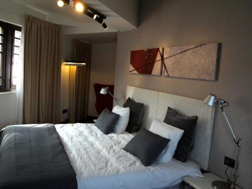 Hotel Pictures: , Lastres