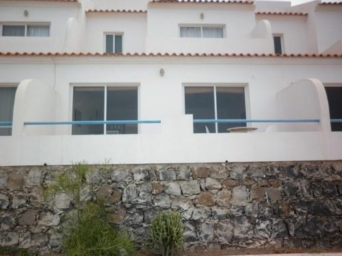 Hotel Pictures: , Calhau