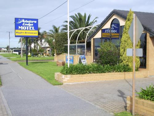 Fotos del hotel: , Adelaida