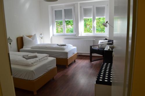 Hotelbilleder: , Arnoldstein
