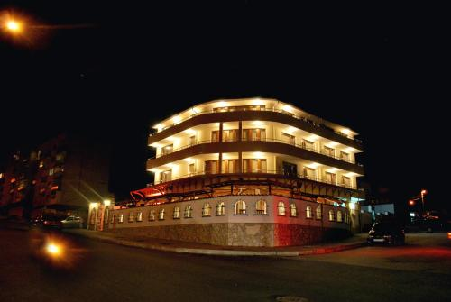 Foto Hotel: St. Constantine and Helena Hotel, Ivaylovgrad