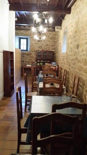 Hotel Pictures: , O Faramello