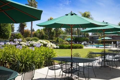 Alberghi agnew prenotazione albergo viamichelin for 1300 chesapeake terrace sunnyvale ca 94089