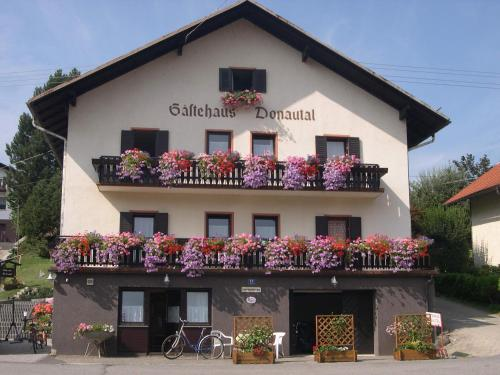 Zdjęcia hotelu: , Vichtenstein