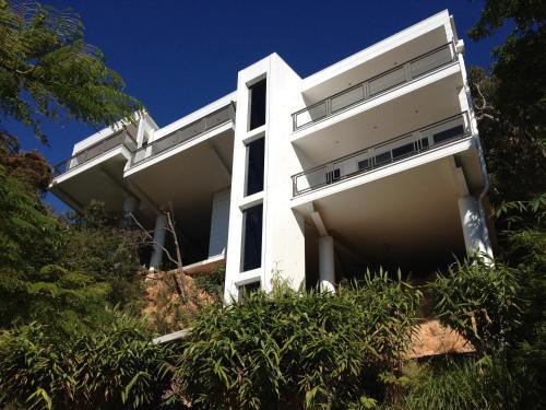 ホテル写真: , Nambucca Heads