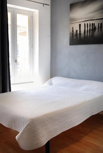 Hotel Pictures: La Belle Histoire, Tournefeuille
