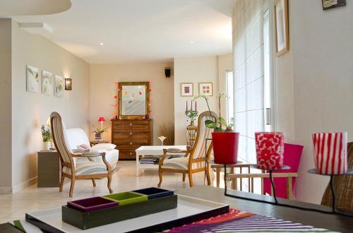 Hotel Pictures: , Plouhinec