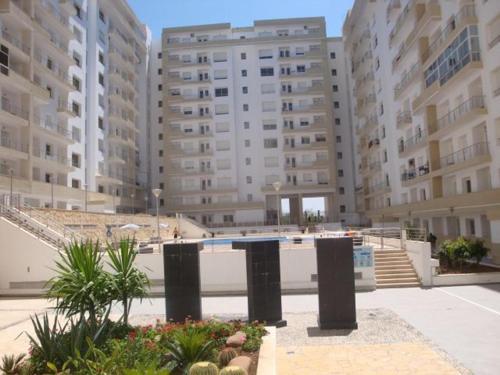 Apartments Islane Agadir