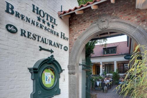 Aaa Budget Hotel Koln Eupener Str