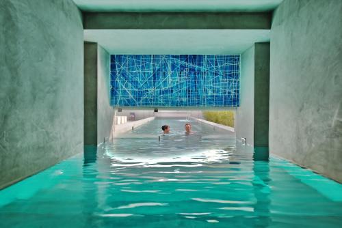 Photos de l'hôtel: Hotel Wu Wei, Courtrai