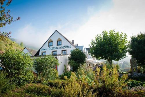 Hotel Pictures: , Ockfen